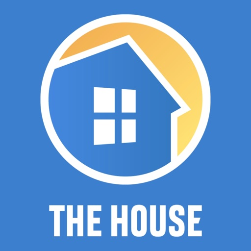 The House FM / My Praise FM