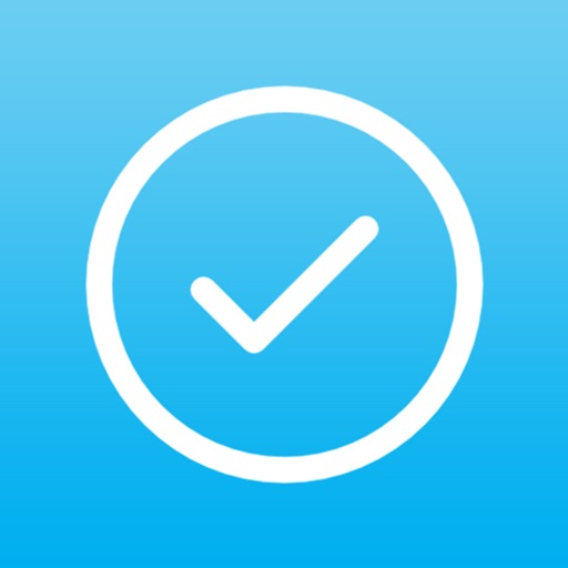 Todotrix - Task Manager