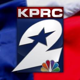 Click2Houston - KPRC 2