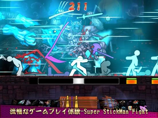 One Finger Death Punch IIのおすすめ画像7