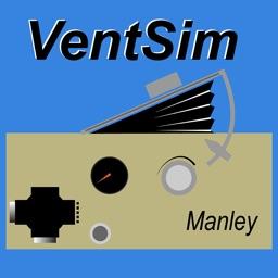 VentSim