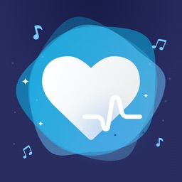 HeartRate. Relax & Meditation