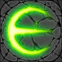 Eternium Hack Gems Generator online
