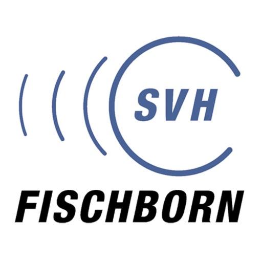 SV Hochland Fischborn e.V.