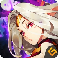 Codes for Fantasy Legend:War of Contract Hack