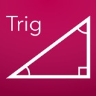 Trigonometrie Hilfe icon
