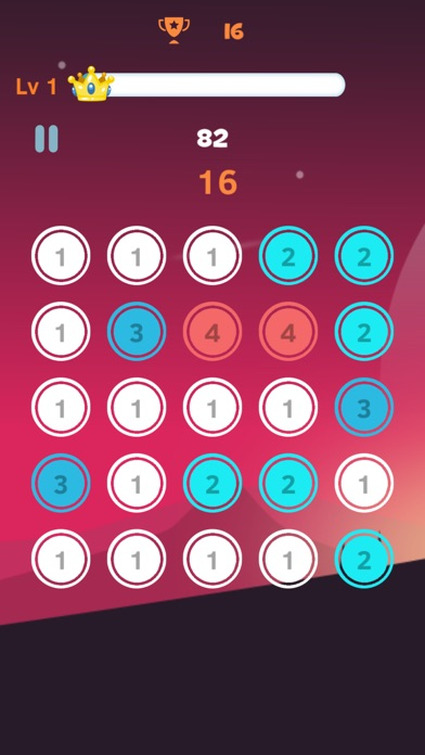 Screenshot for Mission13 in Ukraine App Store