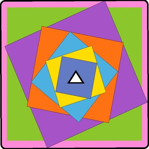 Pythagorean Triples Tutor