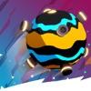 Infinite Travel - Bounce Game