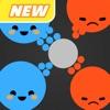 MicroWars - iPhoneアプリ