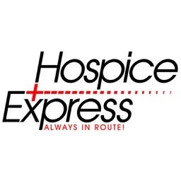 Hospice Express