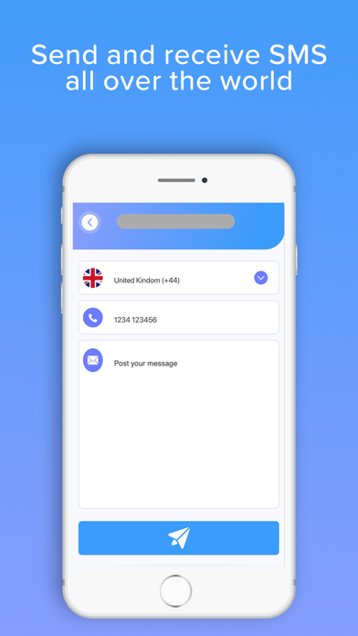 RingMe | Color Call & SMS Screenshot