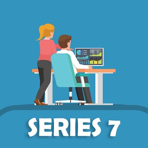 Series 7 Exam -
