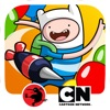 Bloons Adventure Time TD