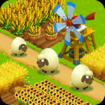 Golden Farm: Fun Farming Game Hack Online Generator  img