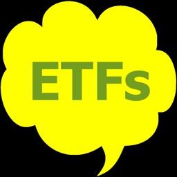 ETFs Best Top Buy Scanners
