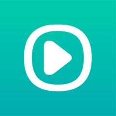 Clip - Video Status & DP Quote