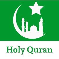 Codes for Al Quran - Read Qur'an Offline Hack