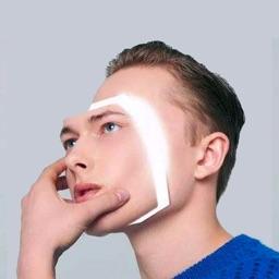 Face Swap - REFACE