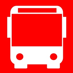 Ride Bus Collector