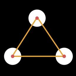 Angles Alpha