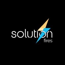 SOLUTION FIRES CONTROL APP