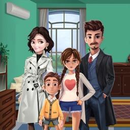 Grow Up - Life Simulator Game