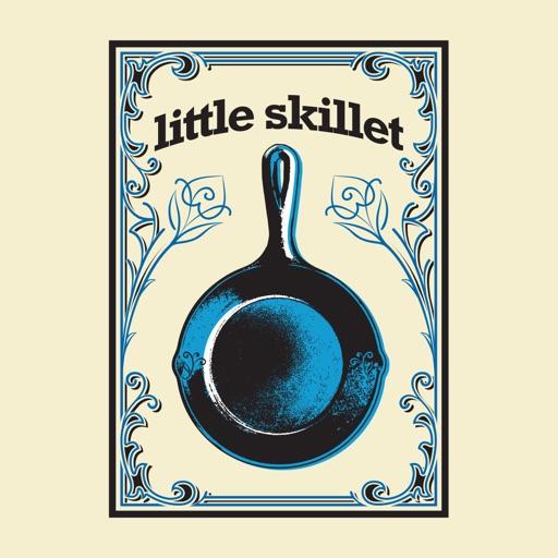 Little Skillet