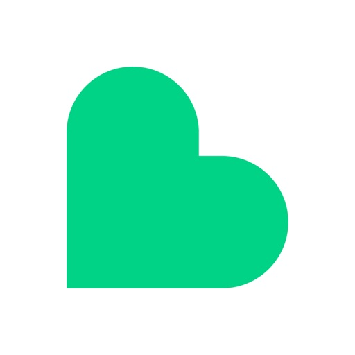 Bsit, de babysitting app