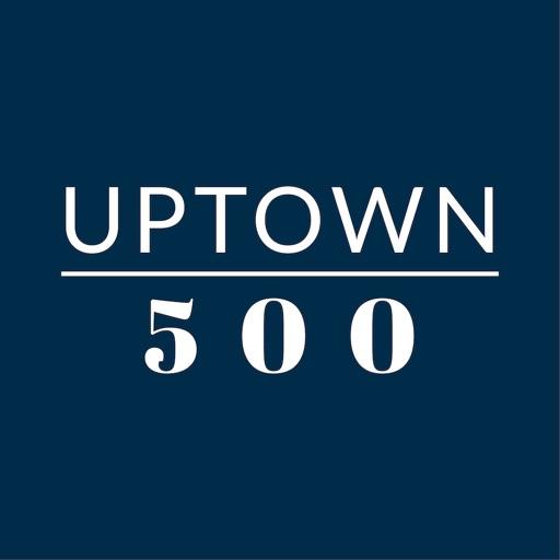 Uptown 500