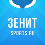 ФК Зенит - 2020/2021 на пк