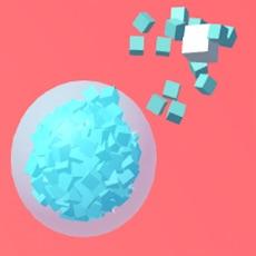 Magnet Block