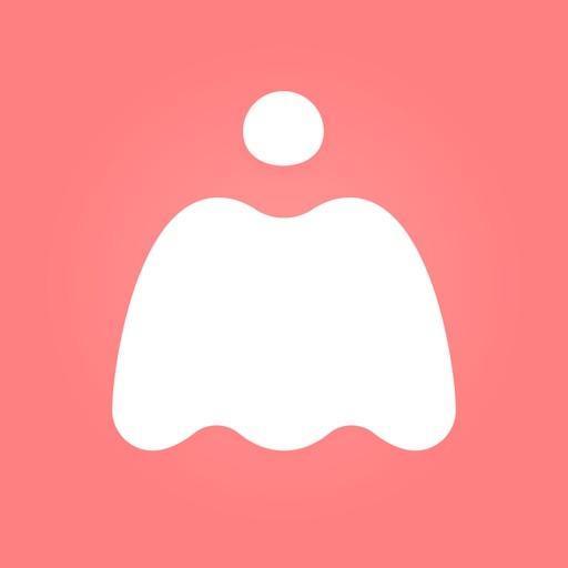 ママリ - 妊娠・出産・子育て・妊活について質問できる無料Q&Aアプリ!育児の悩みをママ友がサポート