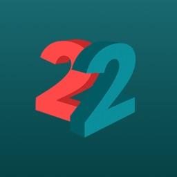 22Bet Radar