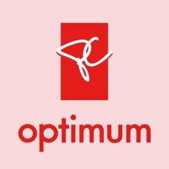 PC Optimum app tips, tricks, cheats