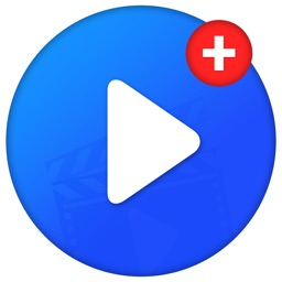MX Player Plus