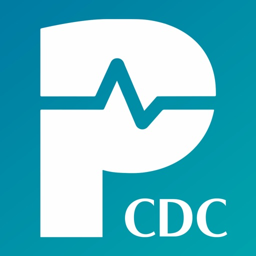 PneumoRecs VaxAdvisor