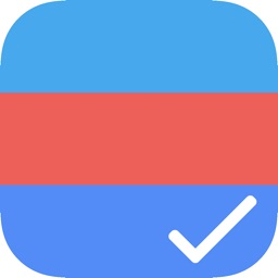 Kaby - Easy Task Management