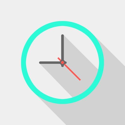 Sleep Meister - 睡眠サイクルアラーム
