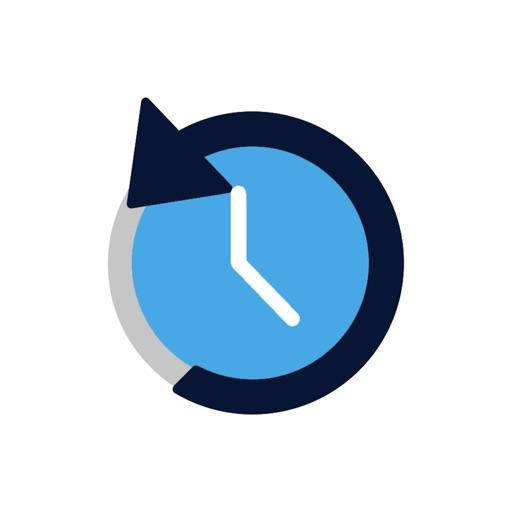Countdown Task