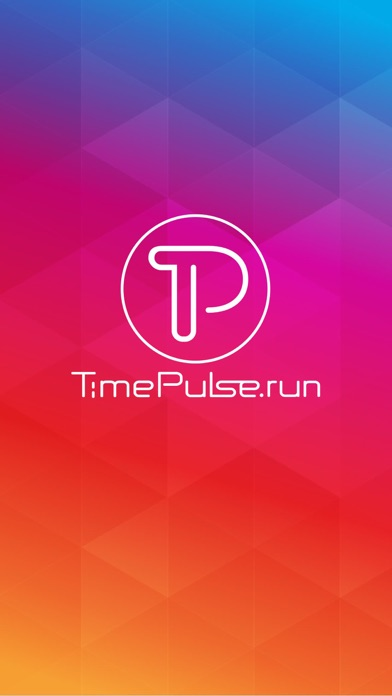 messages.download Timepulse software