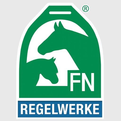 FN-Regelwerke