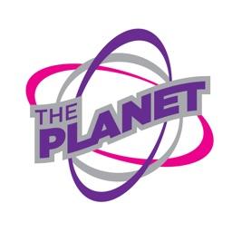 Planet Health Fitness Club