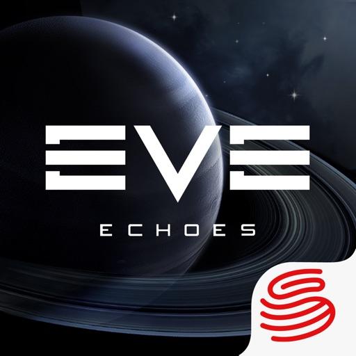 EVE Echo's