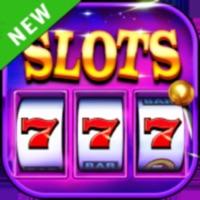 Lucky City™ - 3D Slot Machine hack generator image