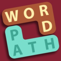Word Path - Word Search free Coins hack
