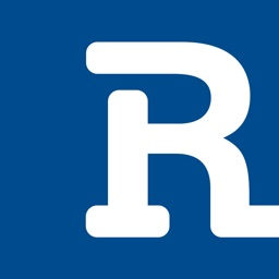 R Bank Business