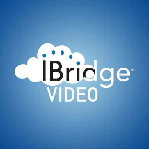 iBridgeVideo iOS App