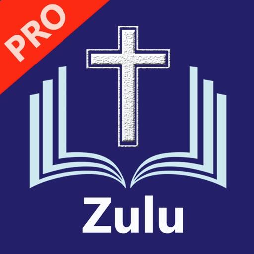 Ibhayibheli - Zulu Bible Pro