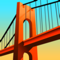 App Icon for Bridge Constructor App in United States App Store